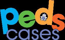 Content | PedsCases